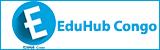 EduHub Congo